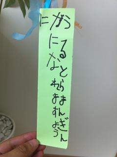 IMG_6167.JPG